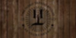 wood shop logo tile.jpg