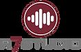Logo_R7studio_flat_P202_alpha_edited.png