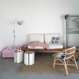 Lounge El Limon