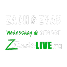 ZachEvanPromoZRL_edited.png