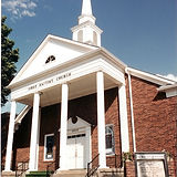 FBCJ-Church-pic2-IP_edited.jpg