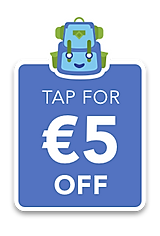 discount-tap.png
