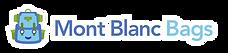 MBB-Logo-Outline-Kern-1x.png