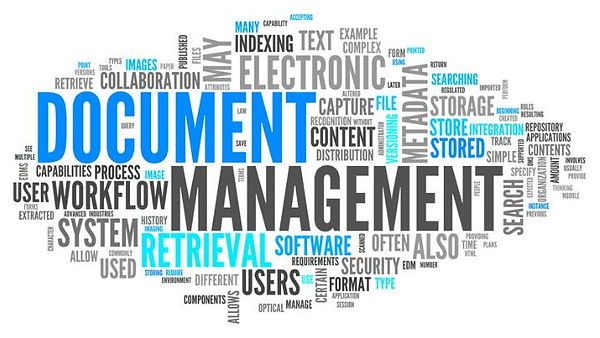 document-management-systems.jpg