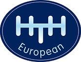 HTH Logo Blue fade large .jpg