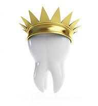 crowns-945x1024.jpg