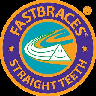 a_fastbraces_logo_orange_r.png