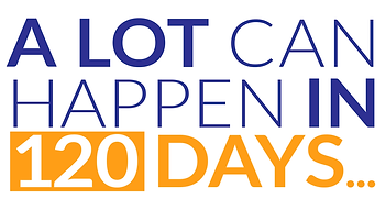 a_2_a_lot_can_happen_in_120_days.png