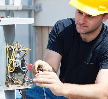 air-conditioning-repair-technician-1200x675.jpg