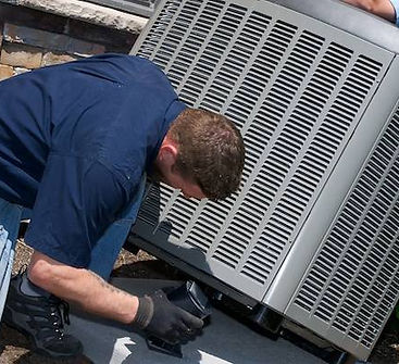 HVAC-Installation-Cost-3.jpg
