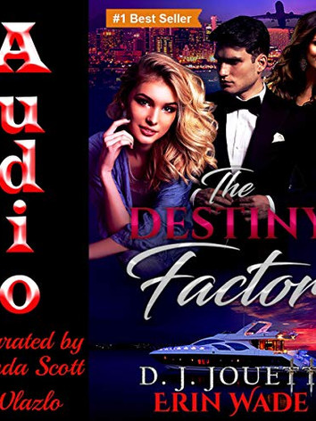Destiny Factor.jpg