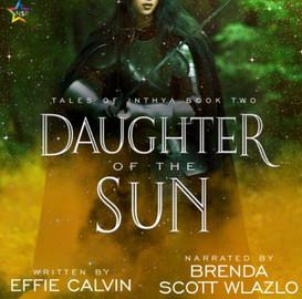 Daughter of the Sun_edited.jpg