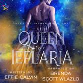 TheQueenofIeflaria-Audiobook.jpg