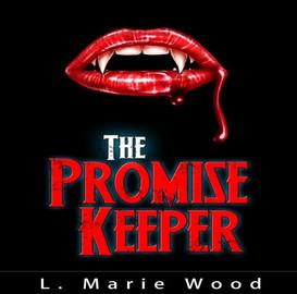 The Promise Keeper.jpg