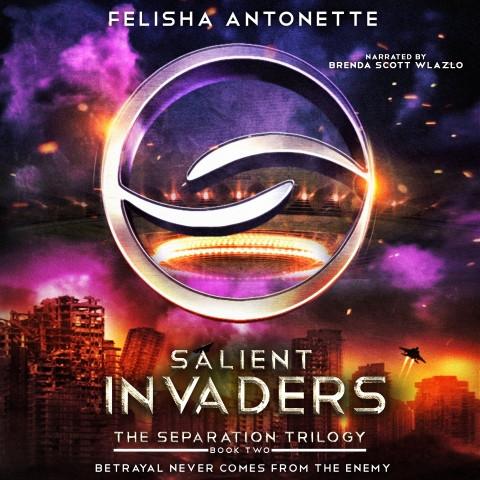 Salient Invaders.jpg