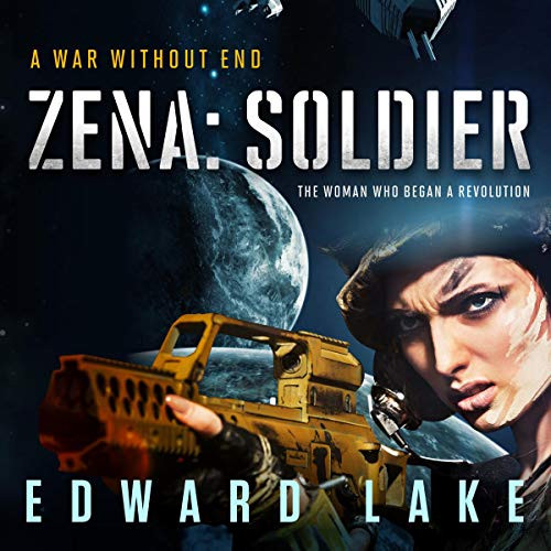 Zena Soldier.jpg