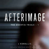 Afterimage Cover.jpg