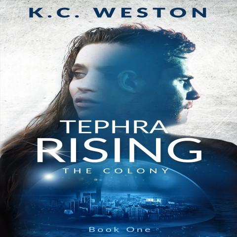 Tephra Rising.jpg
