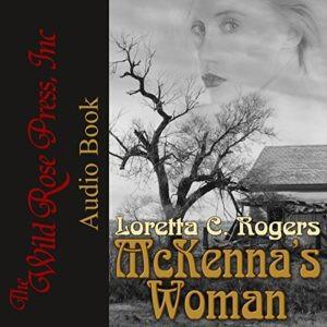 McKenna's Woman.jpg