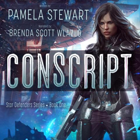 Conscript.jpg