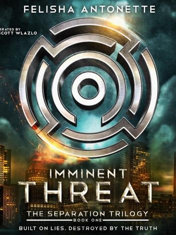 Imminent Threat.jpg