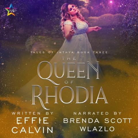 Queen of Rhodia.jpg