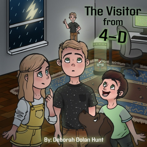The Visitor From 4D.jpg