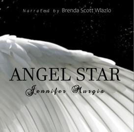 Angel Star.jpg