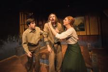 joe-mazza-brave-lux-chicago-red-theatre-