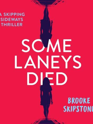 Some Laney's Died.jpg