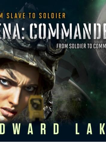 Zena Commander_edited.jpg