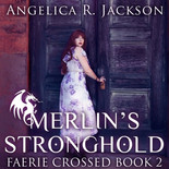 Merlin's Stronghold