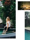 Villa-Nao-Roxton-Falls-Monteregie-Quebec