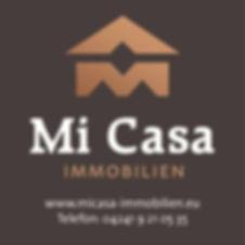 MiCasa-Logo-Tel-email.jpg