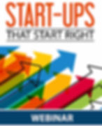 Start Ups that Start Right Starting Rights as a Company Things all Start Ups Should Know Company Culture Start Right Grow Your Business Wisely