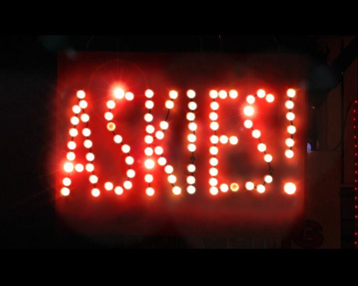 Askies_Logo