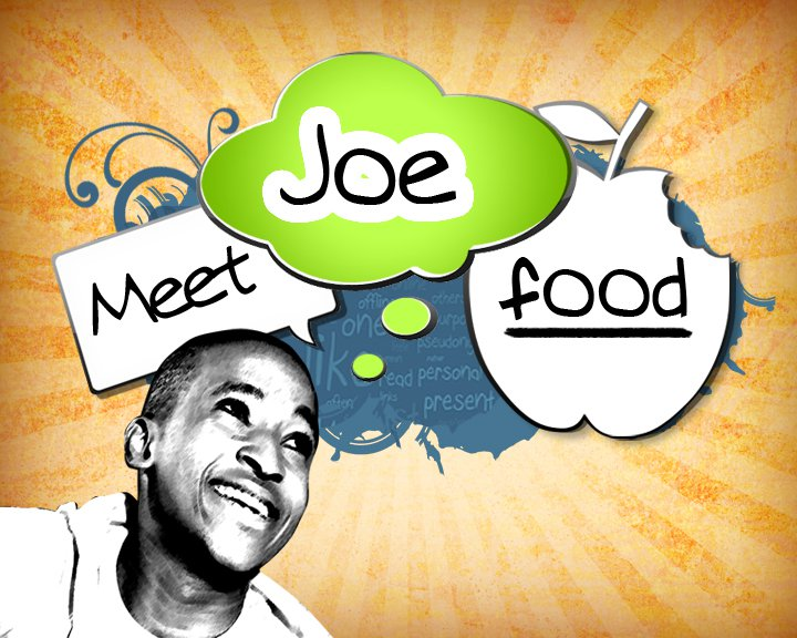 meet joe food_pic