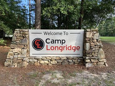 sign_landscape_up%20close_edited.jpg