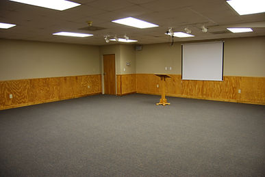 meeting spaces_TR.jpg