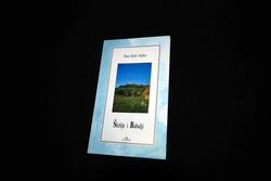 Design and DTP for the book_Skrilje i ba