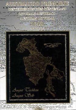 """Austrian coast 1842"""