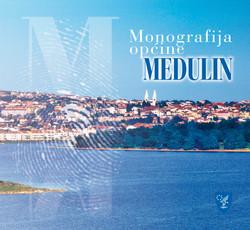 Municipality of Medulin monograph