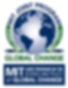 jp-logo-vtitle_0.jpeg