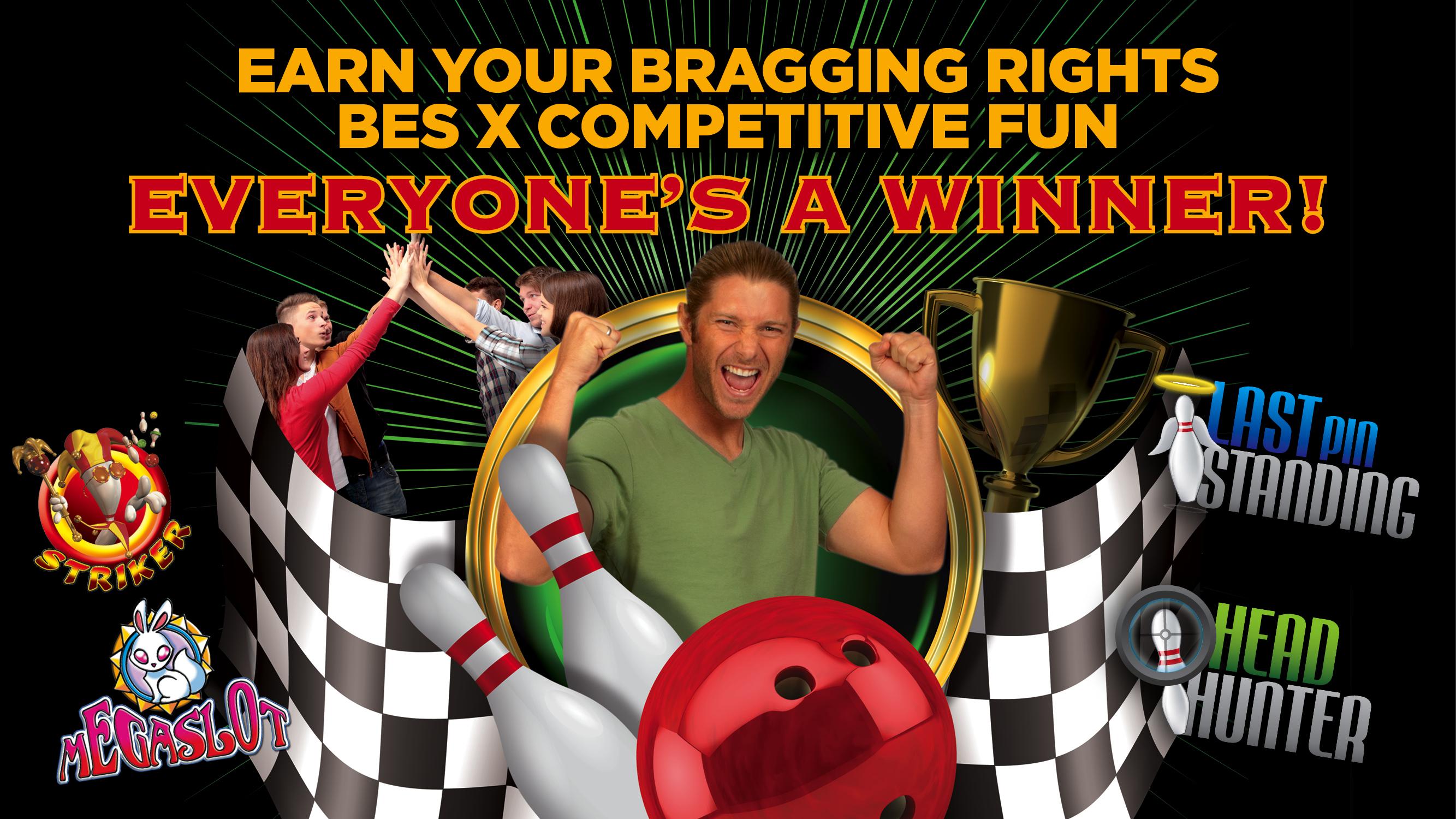 COMPETITIVE_MonitorAd_Winner
