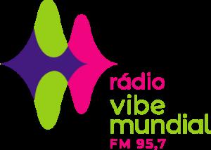 Rádio_Mundial_01.png