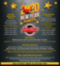 NYE party flyer 2020 cropped.jpg