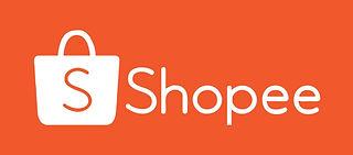 Shopee%20Logo%20%5Bwww.blogovector_edite