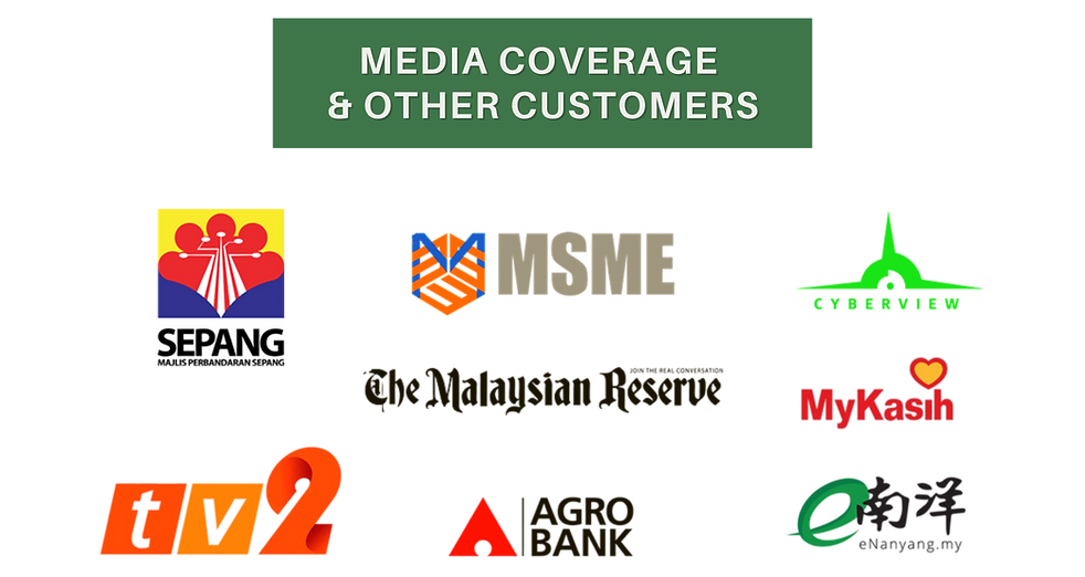 UFT%20media%20coverage_edited.png
