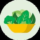 125-1259639_clipart-vegetables-leafy-veg