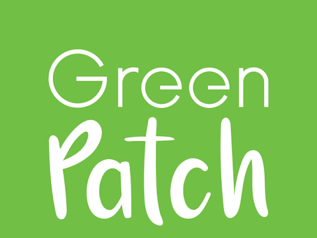 UFT Features: Green Patch